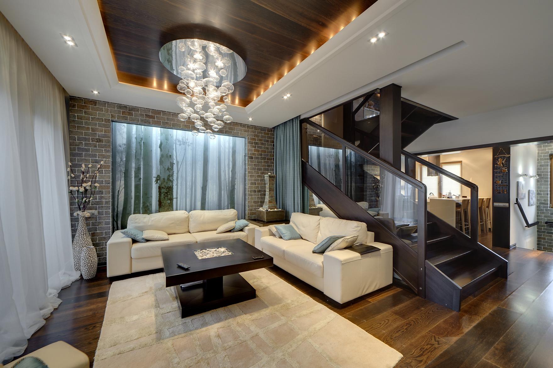 S a decor interior design toronto for Interior design agency toronto