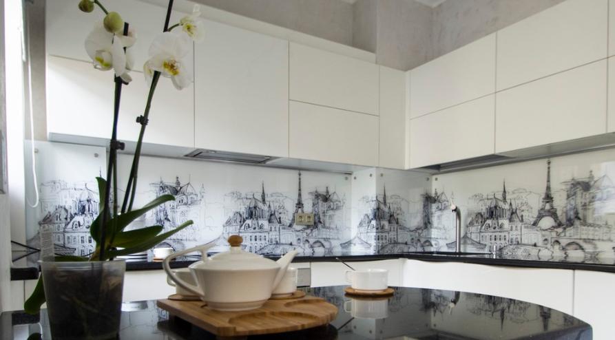 S a decor interior design toronto for Kitchen design jobs toronto