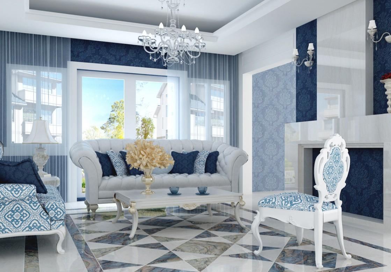 S A Decor Interior Design Toronto